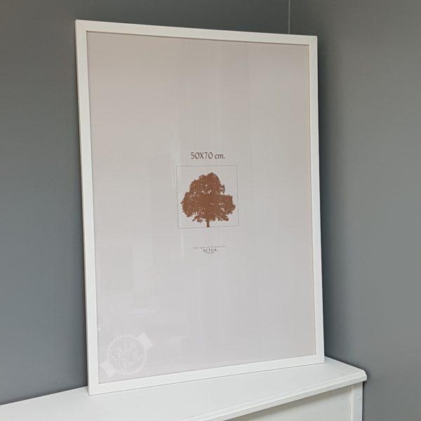 cadre affiche murale cadeau